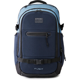 Rip Curl F-Light Posse Backpack 34l Men, blauw